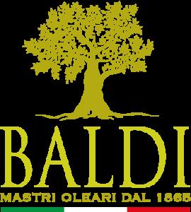 Olio Baldi